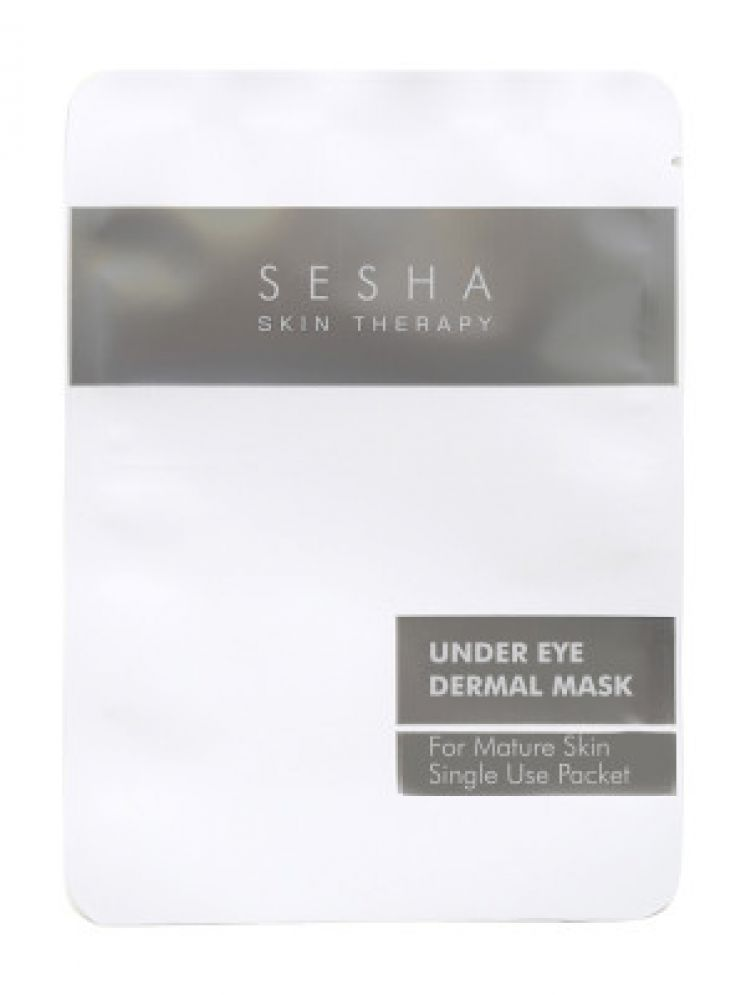 Under-Eye Revital Dermal Mask