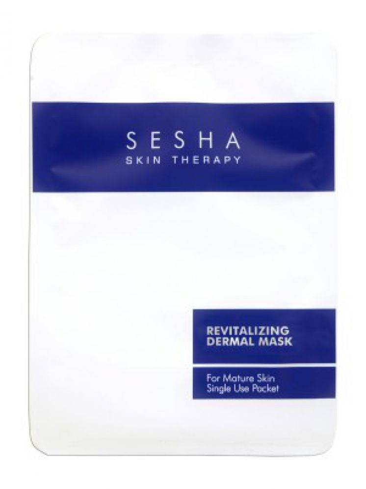 Revitalizing Dermal Mask