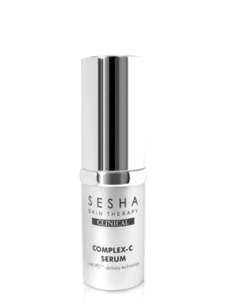 CLINICAL Complex-A Renewal Emulsion